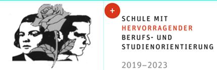 Geschwister-Scholl-Schule Zossen/ Dabendorf