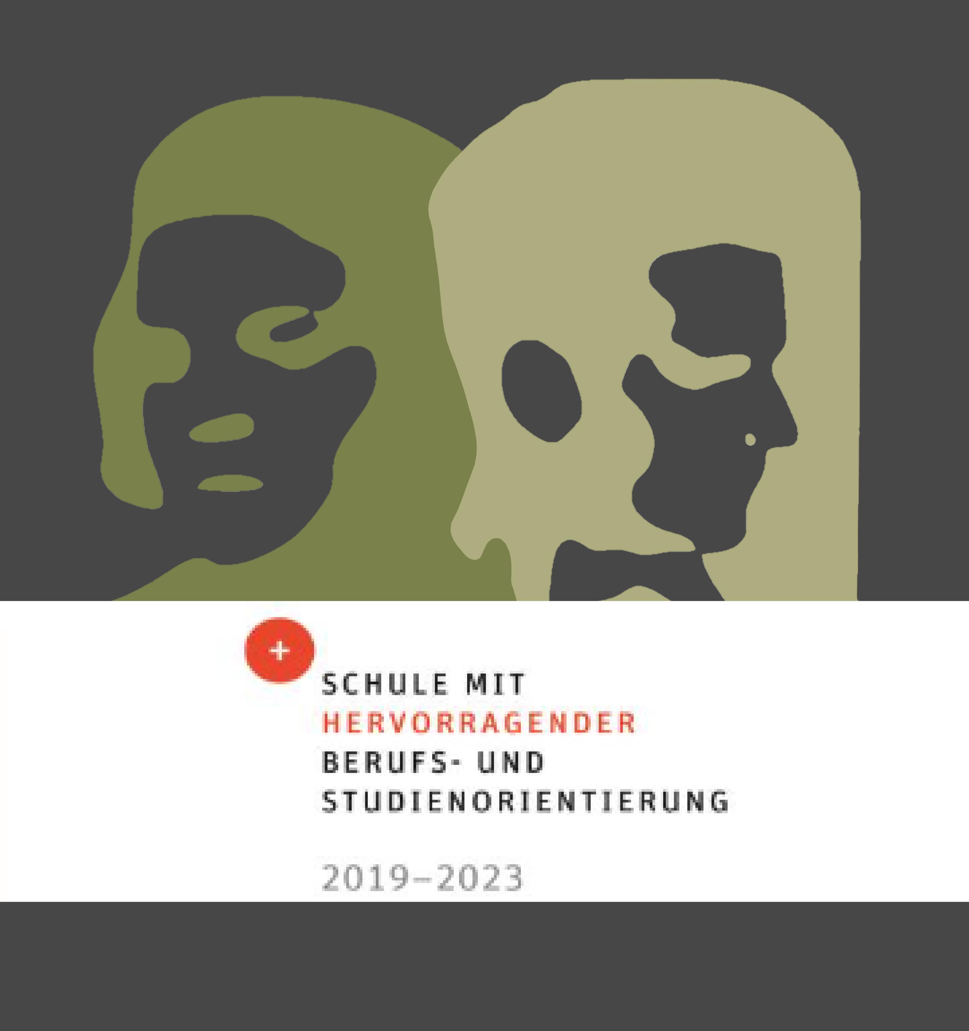 Geschwister-Scholl-Schule Zossen